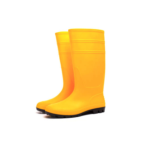Waterproof Rain Boots
